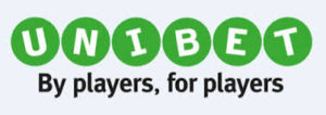 unibet beste bettingselskaper